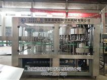 瓶装水生产线哪里好-就选瑞斯顿饮料机械