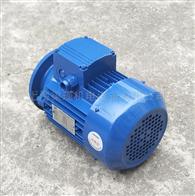 MS6312清华MS紫光三相异步电机