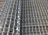 食品专用输送带 定制耐腐蚀 耐高温输送网带