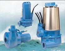 优势供应荷兰罗伯特Robot Pumps排污泵