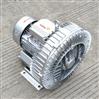 環保水處理1.5KW漩渦高壓氣泵