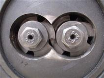 面粉膨化机膨化食品加工设备