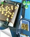 豆干干燥机微波干燥设备连续24小时生产