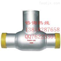 高压球阀Q41F/H、高压对焊球阀Q61Y、Q61N