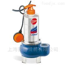 PEDROLLO水泵