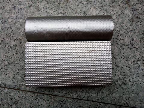 绝热橡塑保温板今天销售价格