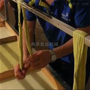 大型腐竹机 手工腐竹生产线