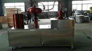白兰地酿酒设备-安徽祥派机械制造有限公司