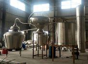 白兰地酿酒设备