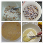 自加热米饭生产设备 免蒸煮大米生产线