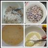 武汉市人造营养黄金米加工设备大米的机械