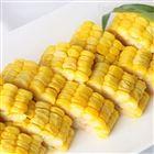 玉米切头去尾机价格