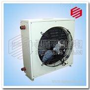 SEMEM_XGS蒸汽热水暖风机