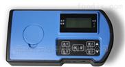 智云达ST-1/3N三氮检测仪