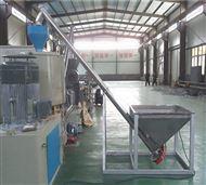 LXSL-1.5M扬州*螺旋食品输送机