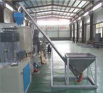 揚州廠家直銷螺旋食品輸送機