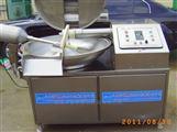 新式千页豆腐切丝机节能高效一次成型
