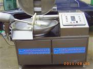 15054837700-想做好豆腐不光要有好的千页豆加工设备还要