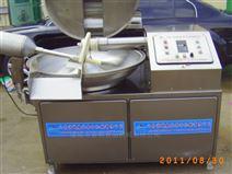 麻辣豆干千页豆腐设备-即食真空豆腐丝设备
