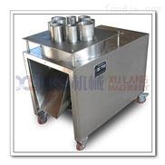 XL-75-不锈钢商用水果切片机|土豆萝卜切片机供应