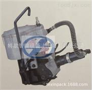 KZ-19-KZ-19气动打包机 PP带捆扎机PET捆包机