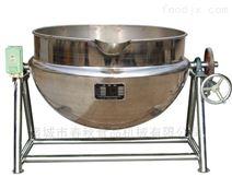 千页豆腐块怎么卤制更有味-电加热蒸煮锅