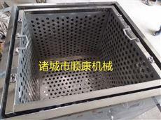 方形鹵鍋價格 方形鹵鍋廠家