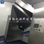 南京淮腾机械 HF方锥型混合机