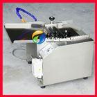 TS-SC1500台式去鱼皮机 多功能鱼类去皮机 鱼类剥皮机
