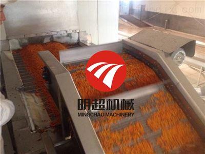 贵州南部黄皮喷淋清洗机按需定做