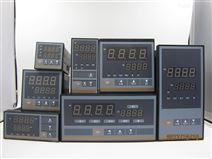 XSC8-AHT1CA1B1V0调节仪