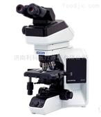 奥林巴斯BX43显微镜厂家直销价格