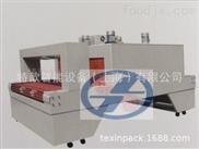 厂价直销XBS-6040E型恒温热收缩包装机