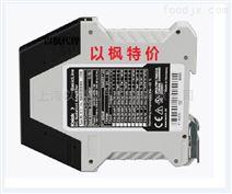 2018特价隔离器P43000D2原装正品