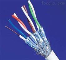 WDNH-RYYS阻燃耐火电缆