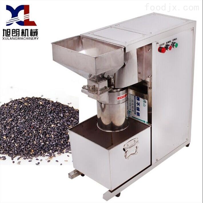 小型加工厂切碎机果蔬粉碎机批发价格