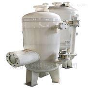 过滤机配件-气液分离器