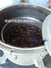 小型殺菌鍋廠家  立式高溫煮鍋