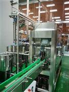 XGF8-8厂家供应牛奶 乳品饮料灌装生产线