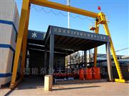 天津潜水泵质量怎么样