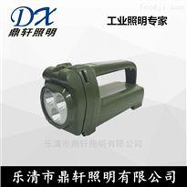 JW7116A摄像手电筒