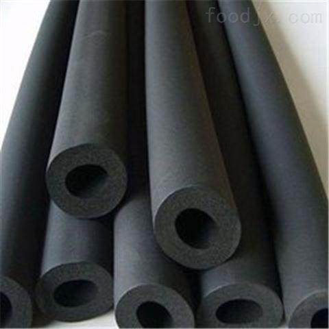 防水橡塑保温管促销质量有保障