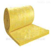 九江玻璃棉卷毡厂家近期价格趋势