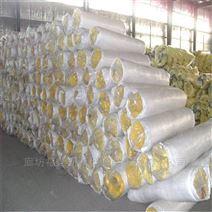 新余A级屋面24kg玻璃棉卷毡
