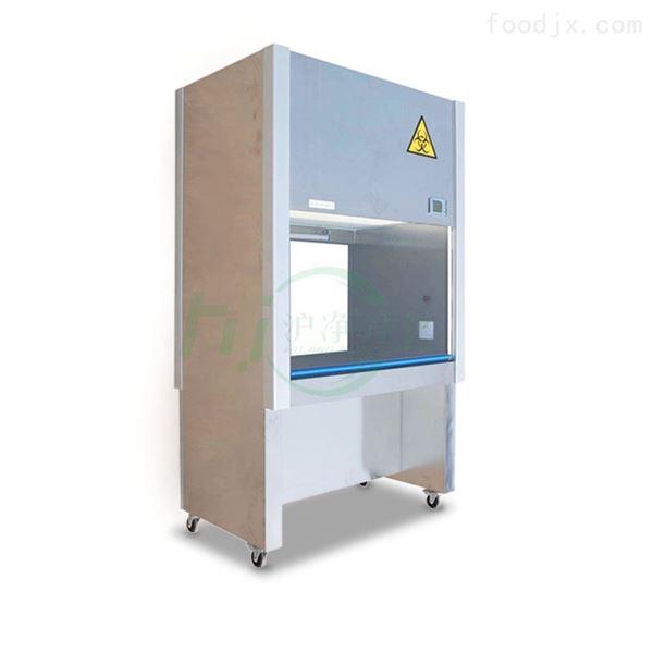 BCM-1000型生物净化工作台