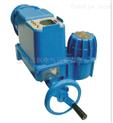 TF1-费加罗氧传感器氧电池KE-25-F3氧模块