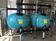 AGF-阿科AGF球形浅层砂滤器,化工冷循水旁滤器
