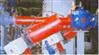 以色列进口Amiad CBR系列过滤器