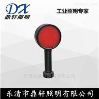 ZS-GX300ZS-GX300双面方位灯磁力升缩信号灯