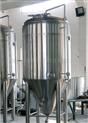 全自动台式发酵罐 亿德利300~10000L 化工